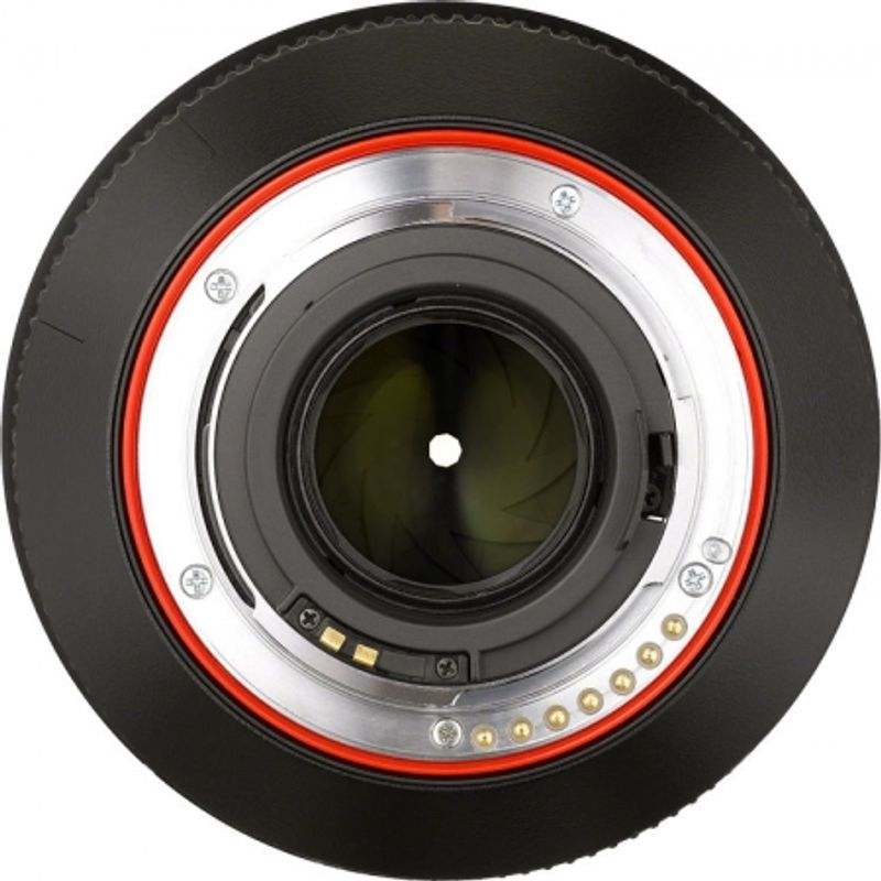 pentax-15-30mm-f-2-8-sdm-wr-montura-pentax-k--compatibil-full-frame-49587-6-294
