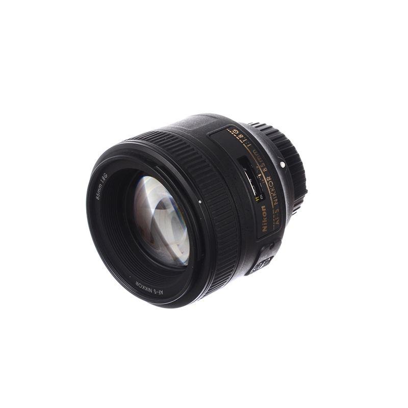 nikon-af-s-nikkor-85mm-f-1-8g-sh6726-3-56015-1-921