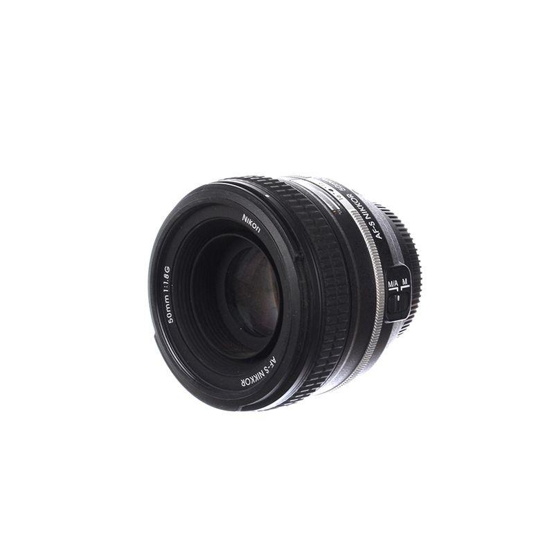 nikon-50mm-f1-8-g-df-sh6726-4-56016-1-156