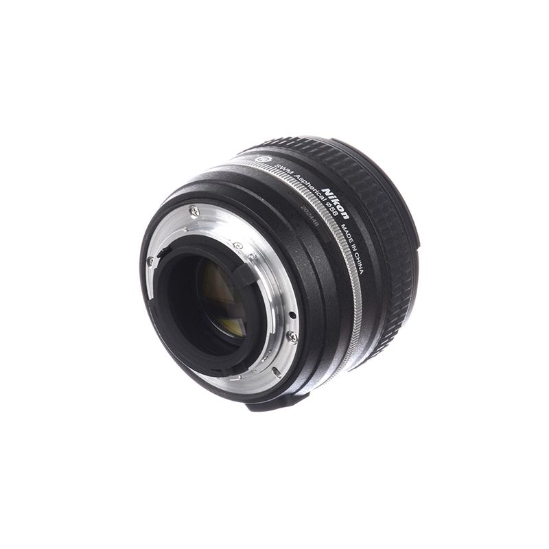 nikon-50mm-f1-8-g-df-sh6726-4-56016-2-826