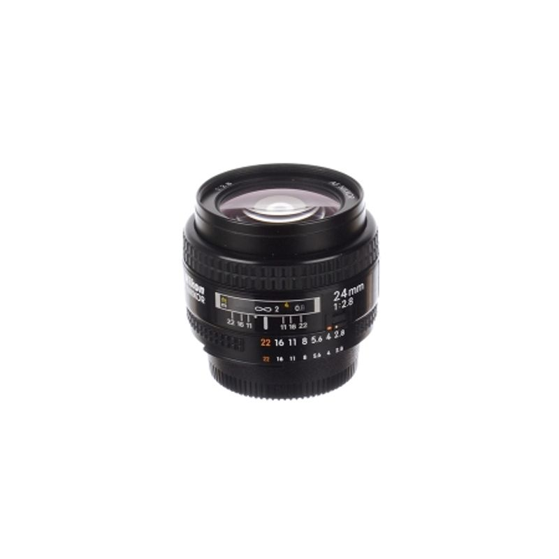 nikon-24mm-f2-8-af-sh6726-5-56017-187