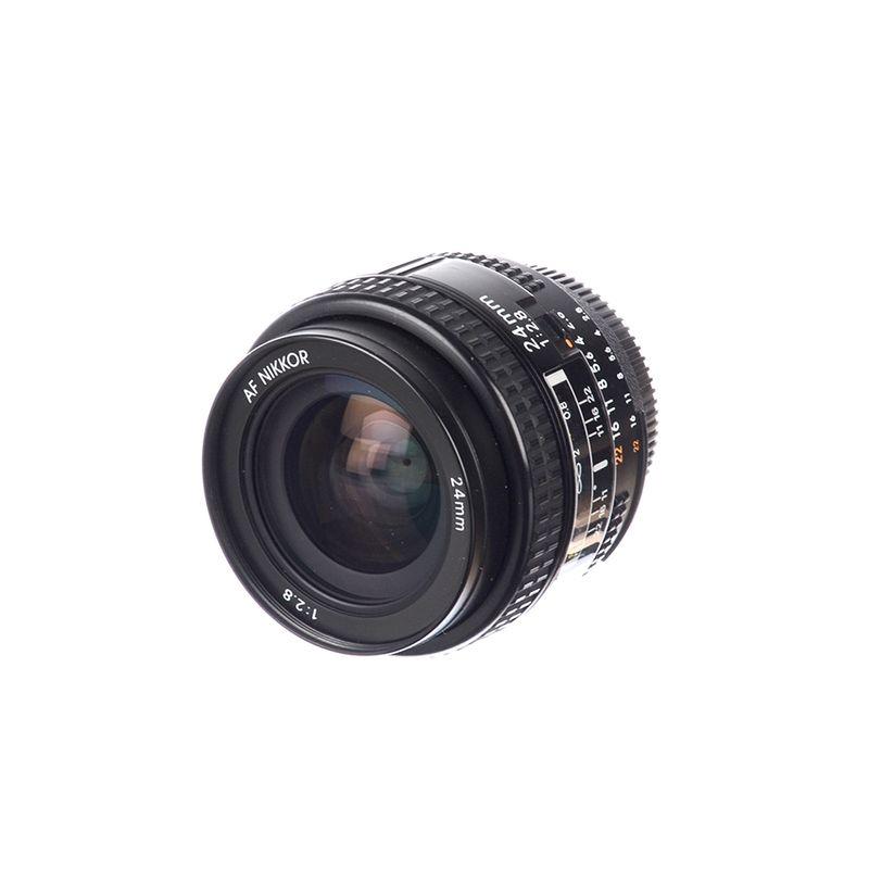 nikon-24mm-f2-8-af-sh6726-5-56017-1-17
