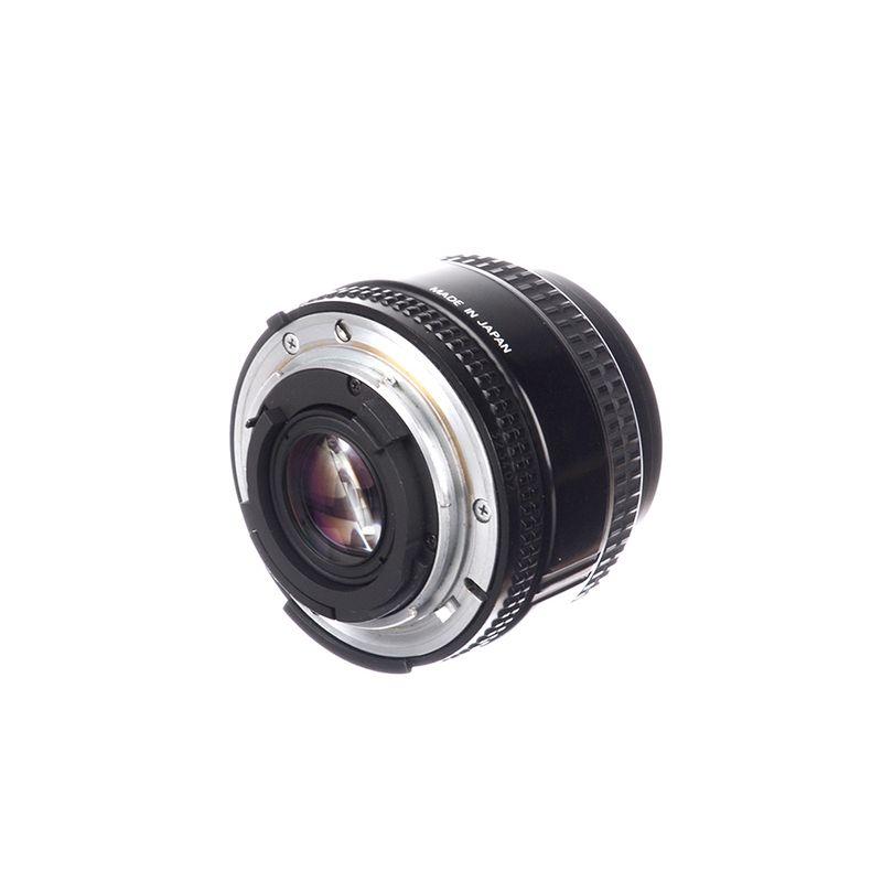 nikon-24mm-f2-8-af-sh6726-5-56017-2-536