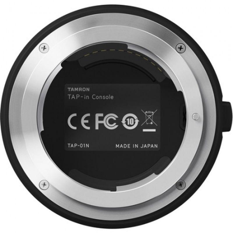 tamron-tap-in-consola-pentru-sony-49653-2