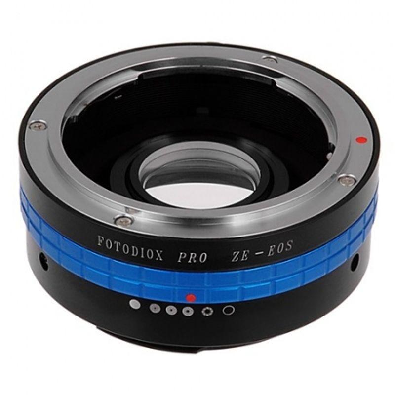 fotodiox-pro-lens-mount-adaptor--lentile-mamiya-ze--35mm--pe-canon-eos-ef--ef-s-mount--49753-485