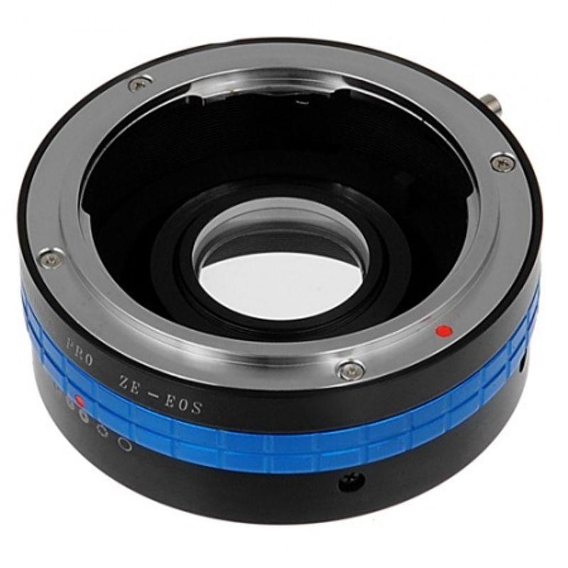 fotodiox-pro-lens-mount-adaptor--lentile-mamiya-ze--35mm--pe-canon-eos-ef--ef-s-mount--49753-1-229