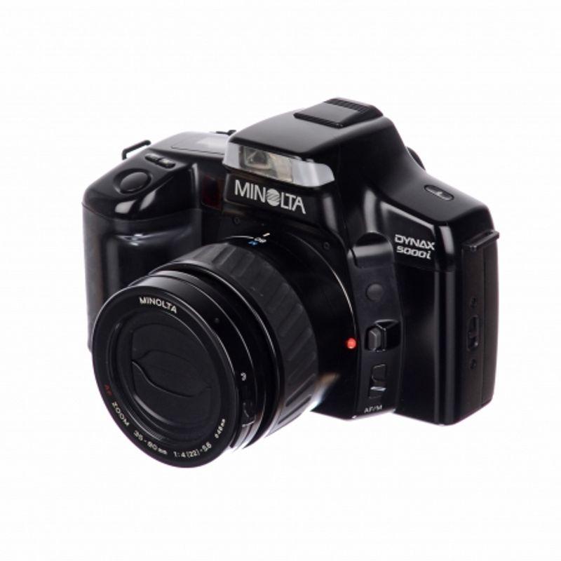 sh-minolta-dynax-5000i-minolta-af-35-80mm-f-4-5-6-sh-125031015-56059-35