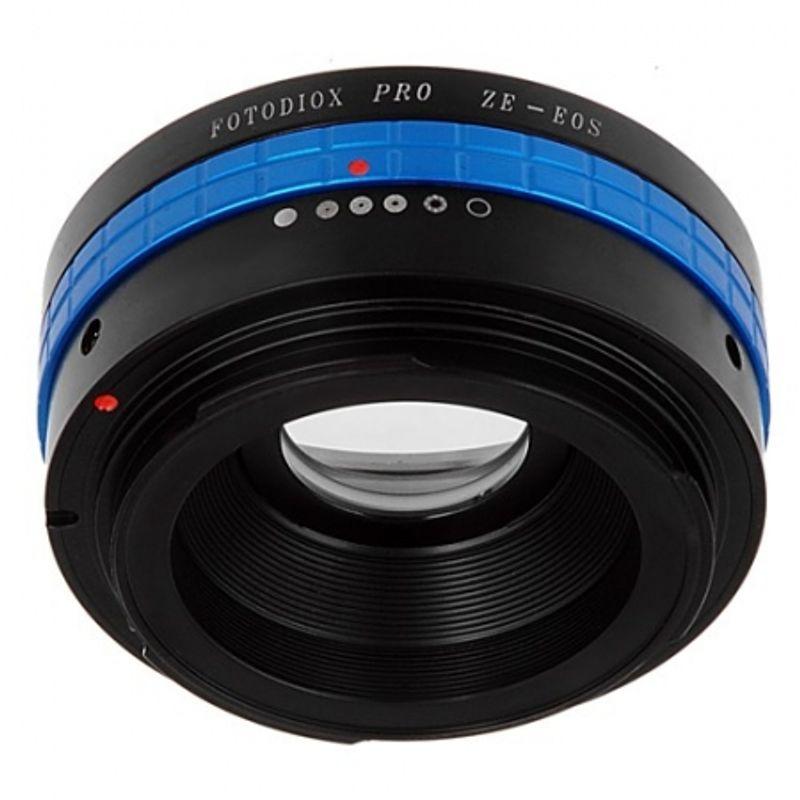 fotodiox-pro-lens-mount-adaptor--lentile-mamiya-ze--35mm--pe-canon-eos-ef--ef-s-mount--49753-2-629