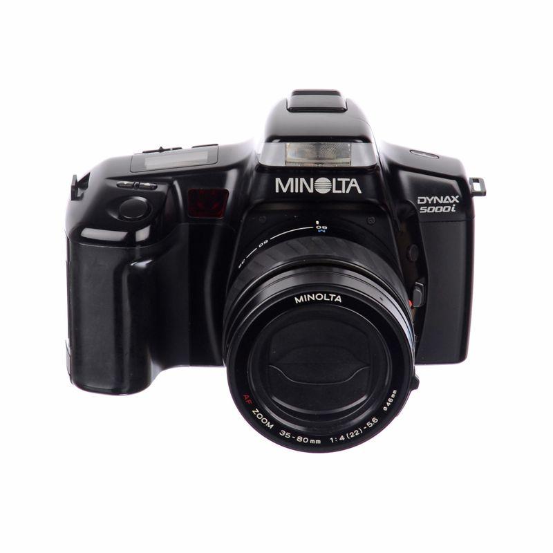 sh-minolta-dynax-5000i-minolta-af-35-80mm-f-4-5-6-sh-125031015-56059-1-422