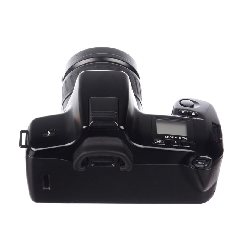sh-minolta-dynax-5000i-minolta-af-35-80mm-f-4-5-6-sh-125031015-56059-2-667
