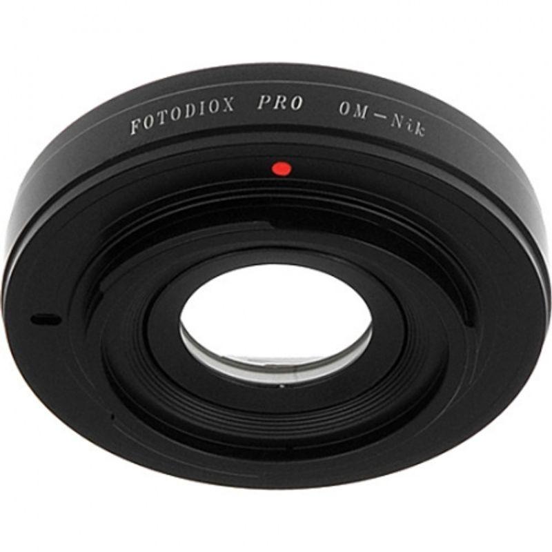 fotodiox-pro-lens-mount-adaptor-lentile-olympus-om-pe-camera-nikon-f-mount--49756-1-198