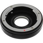 fotodiox-pro-lens-mount-adaptor-lentile-olympus-om-pe-camera-nikon-f-mount--49756-2-130