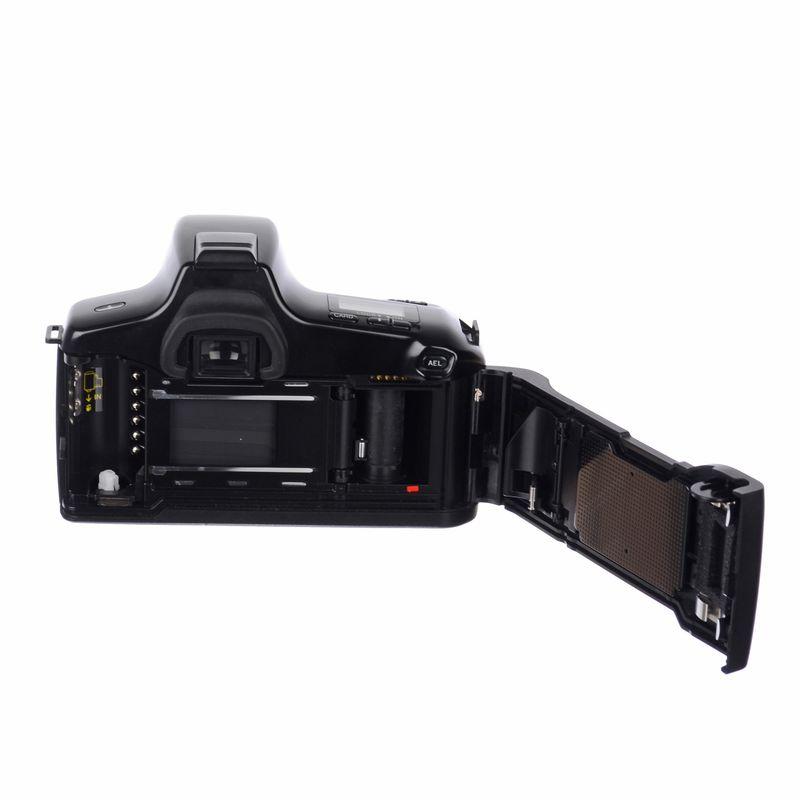 sh-minolta-dynax-5000i-minolta-af-35-80mm-f-4-5-6-sh-125031015-56059-3-902