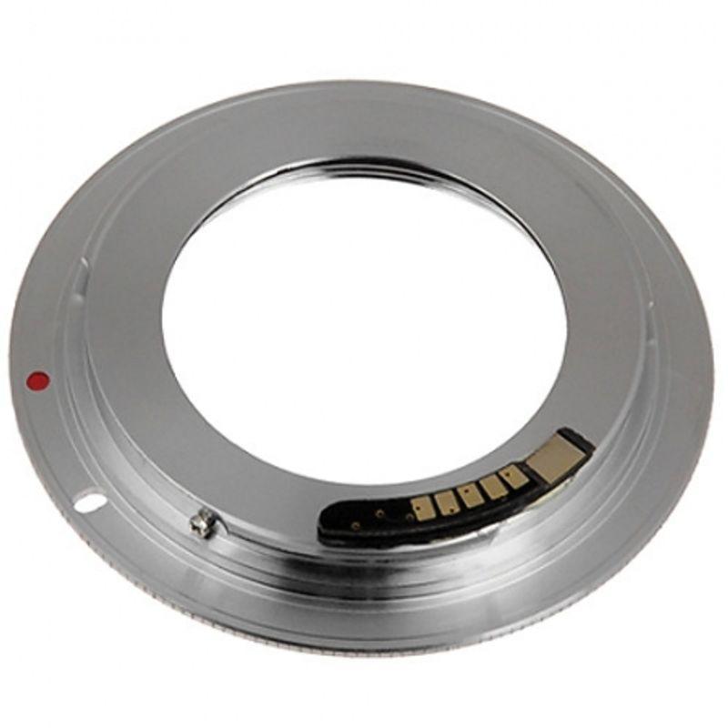fotodiox-inel-adaptor-pro-v-2-m42-canon-eos--ef--ef-s--49757-1-700