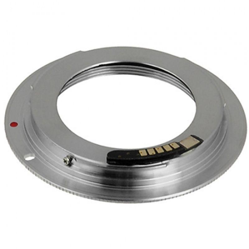 fotodiox-inel-adaptor-pro-v-2-m42-canon-eos--ef--ef-s--49757-2-383