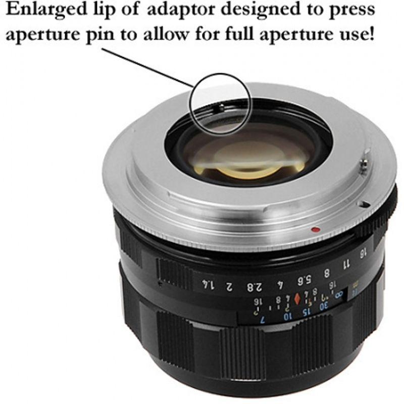 fotodiox-inel-adaptor-pro-v-2-m42-canon-eos--ef--ef-s--49757-5-664
