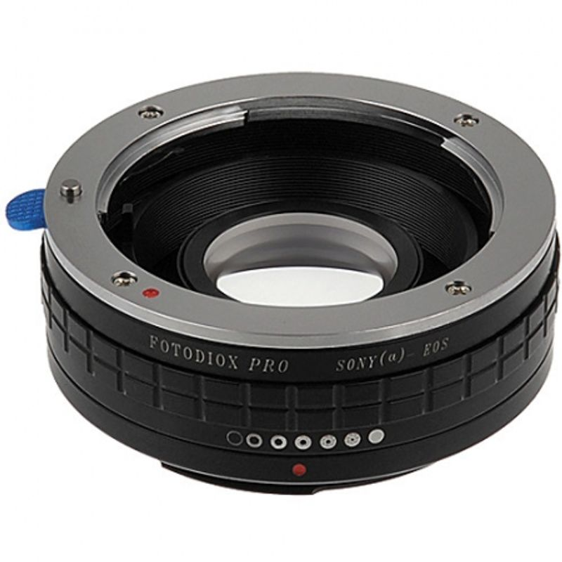 fotodiox-pro-lens-inel-adaptor-sony-a-la-canon-eos-ef-49759-745