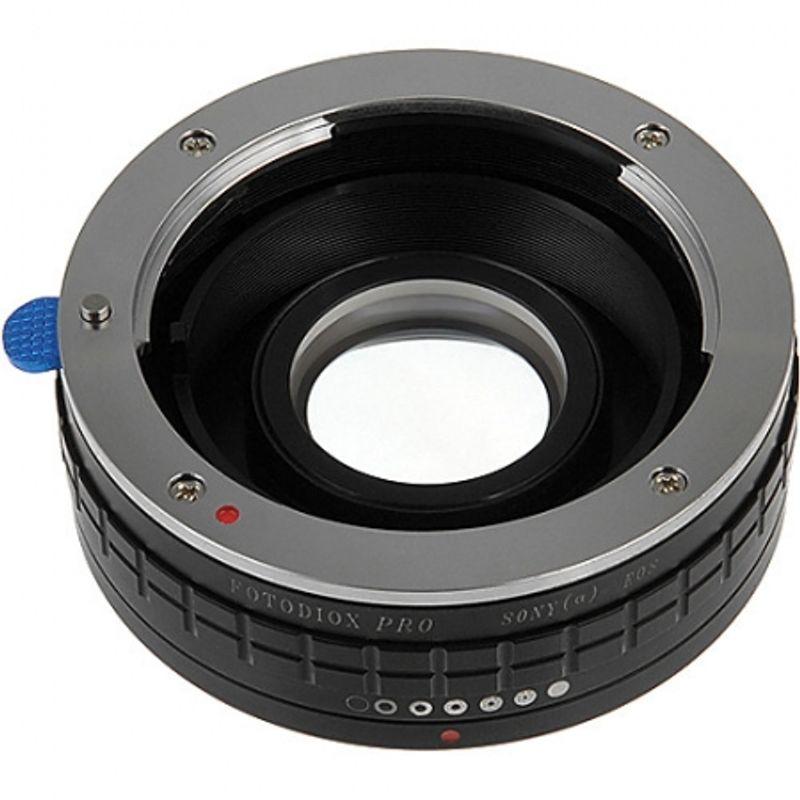 fotodiox-pro-lens-inel-adaptor-sony-a-la-canon-eos-ef-49759-1-157