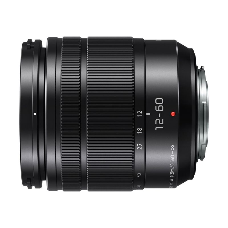 -panasonic-lumix-g-vario-12-60mm-f-3-5-5-6-asph--power-o-i-s--49832-2-242
