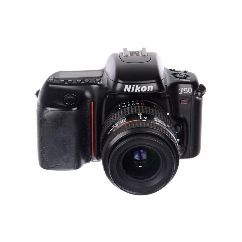 nikon-f50-nikon-35-80mm-f-4-5-6d---aparat-foto-pe-film---sh125031017-56061-1-213