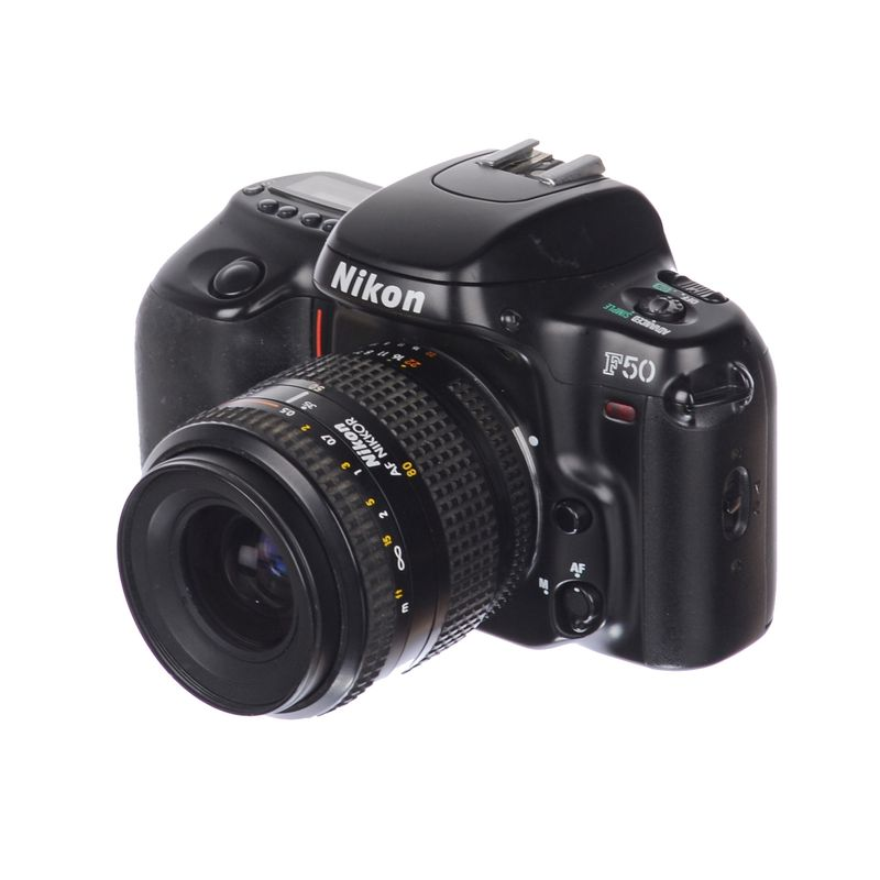 nikon-f50-nikon-35-80mm-f-4-5-6d---aparat-foto-pe-film---sh125031017-56061-2-303