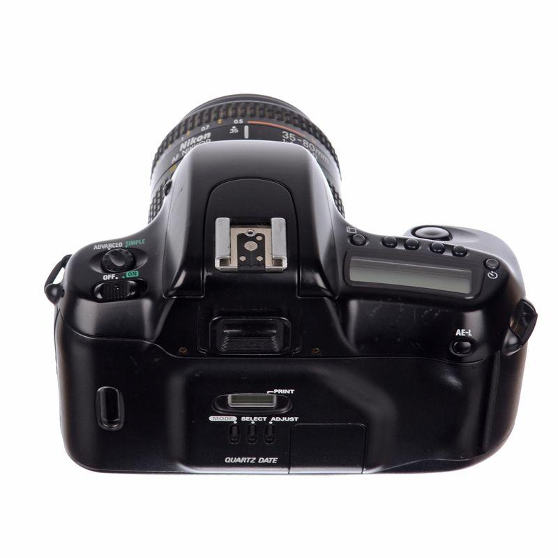 nikon-f50-nikon-35-80mm-f-4-5-6d---aparat-foto-pe-film---sh125031017-56061-3-413