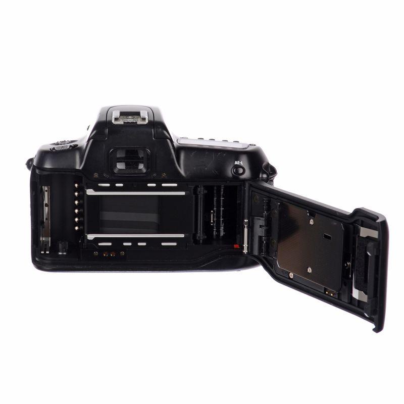 nikon-f50-nikon-35-80mm-f-4-5-6d---aparat-foto-pe-film---sh125031017-56061-4-14