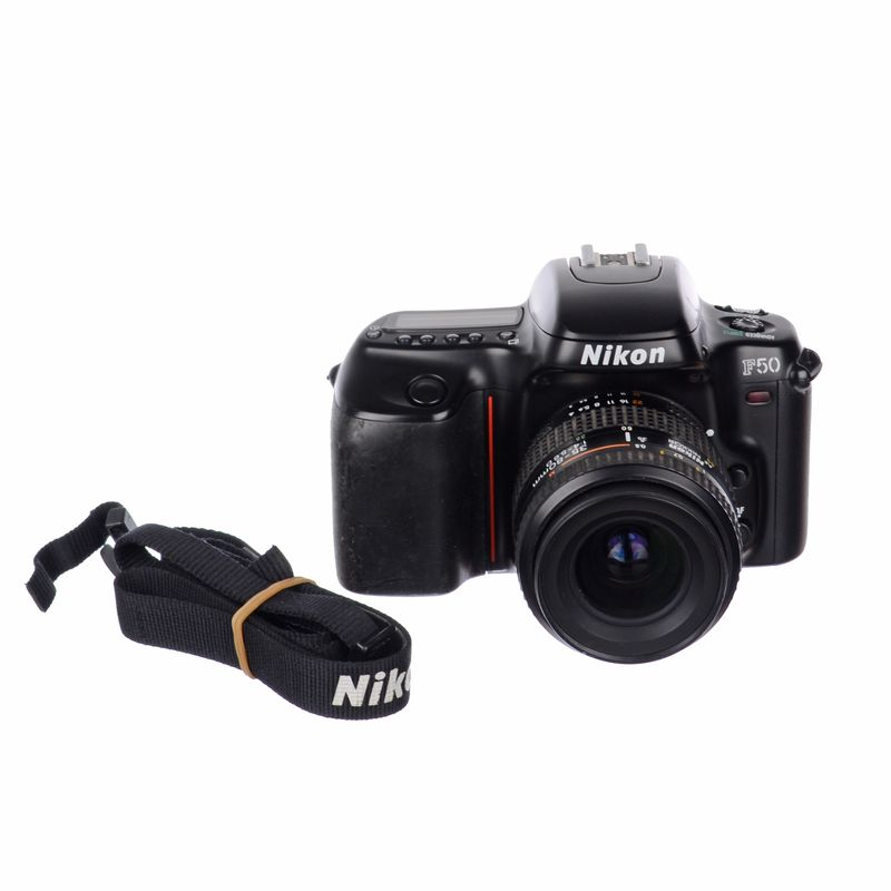 nikon-f50-nikon-35-80mm-f-4-5-6d---aparat-foto-pe-film---sh125031017-56061-5-439