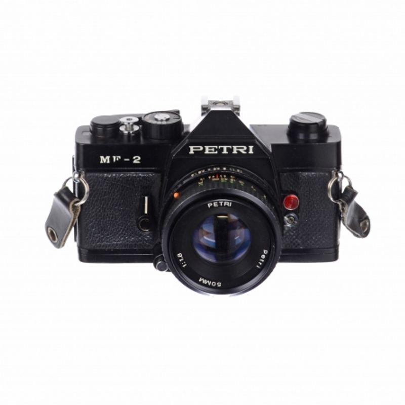 sh-petri-mf-2-petri-50mm-f-1-8-sh-125031019-56063-182