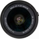 nikon-af-p-dx-nikkor-18-55mm-f-3-5-5-6g-vr-bulk-50068-3-919