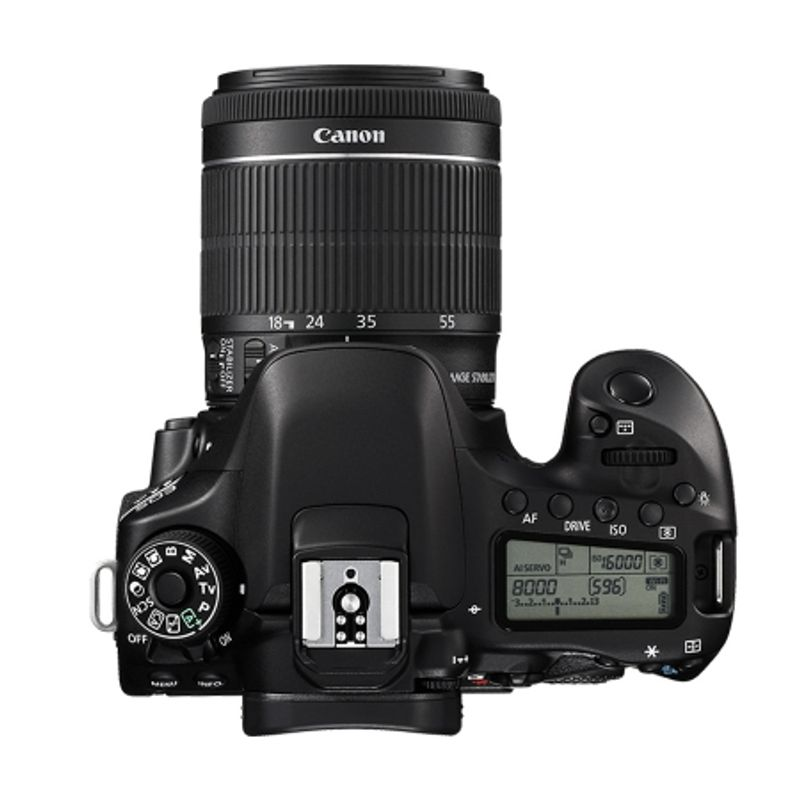 canon-eos-80d-kit-ef-s-18-55-is-stm-49673-3-535