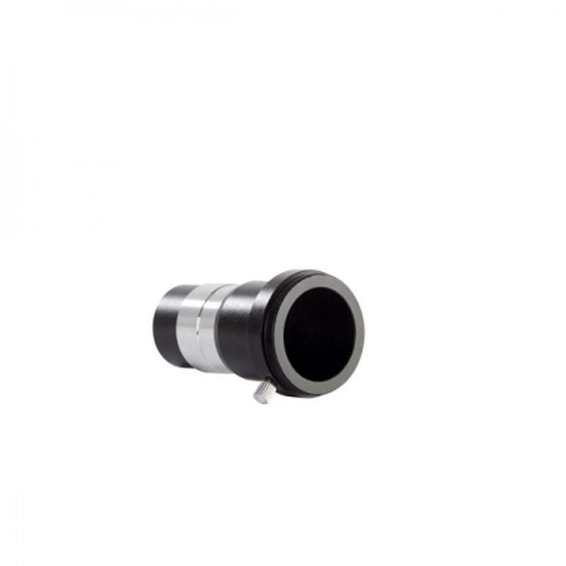 celestron-universal-t-adapter-inel-adaptor-50072-1-165
