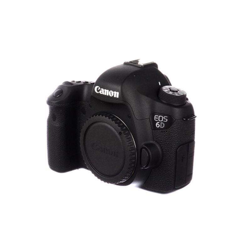 canon-eos-6d-body-sh6727-56069-984