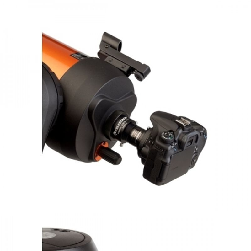 celestron-universal-t-adapter-inel-adaptor-50072-2-767