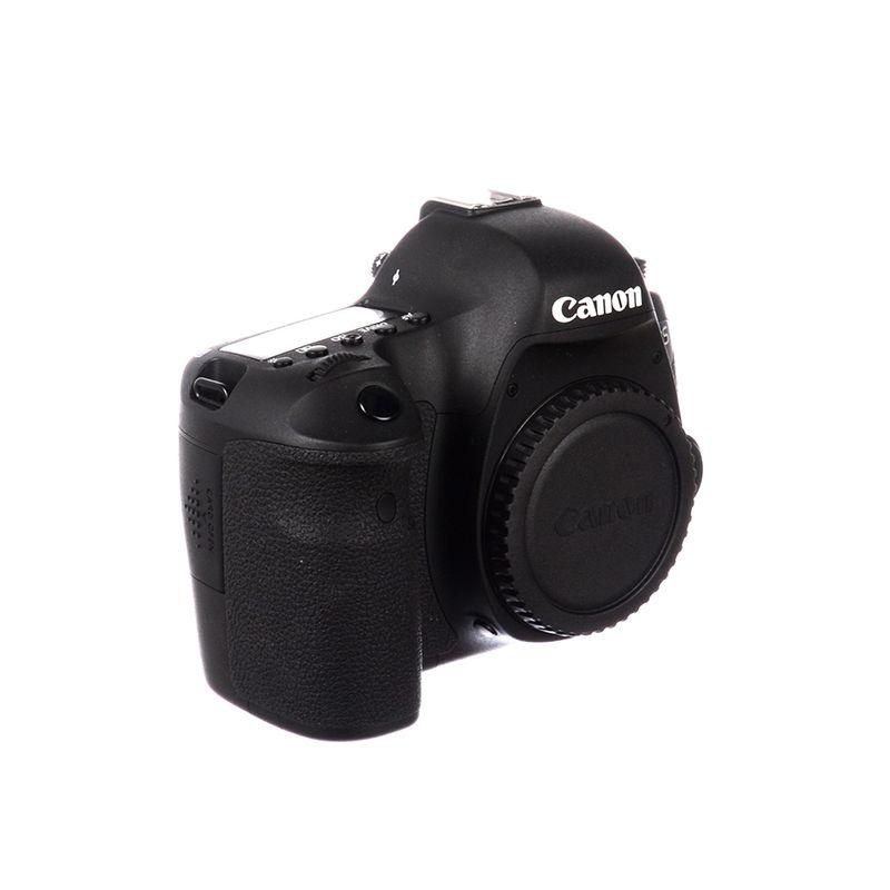 canon-eos-6d-body-sh6727-56069-1-330
