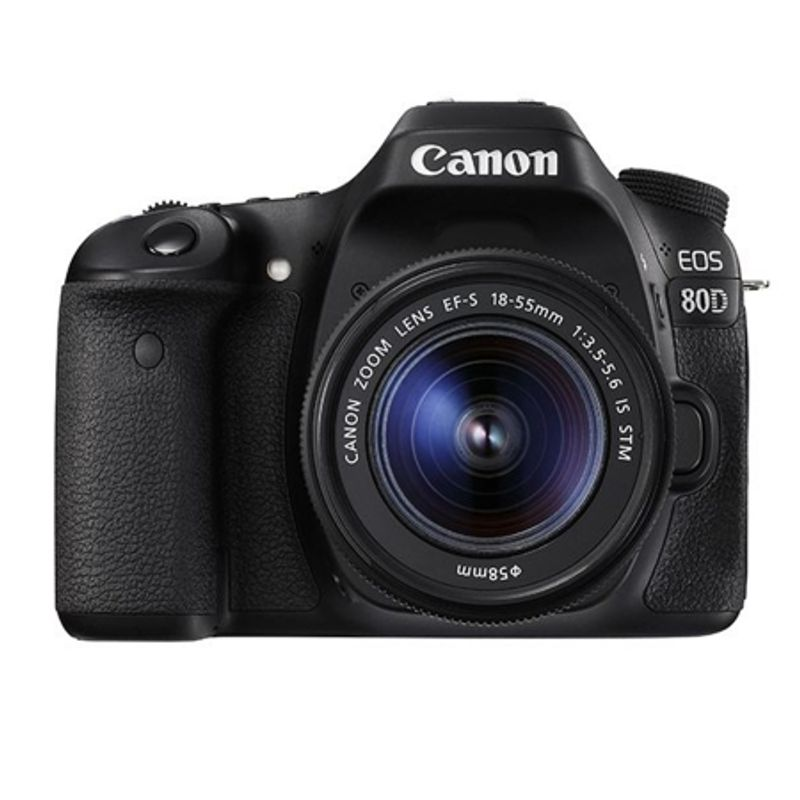canon-eos-80d-kit-ef-s-18-55-is-stm-49673-882