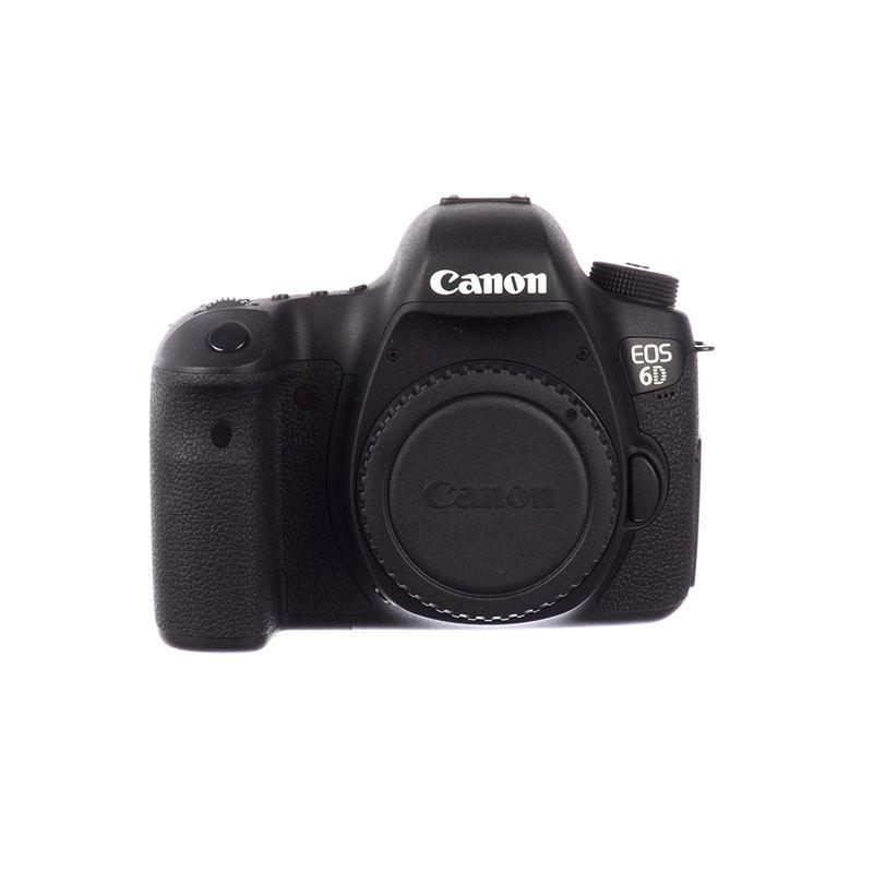 canon-eos-6d-body-sh6727-56069-2-858