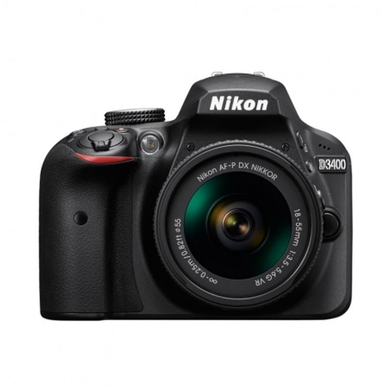 nikon-d3400-kit-af-p-18-55mm-vr-negru-54199-560