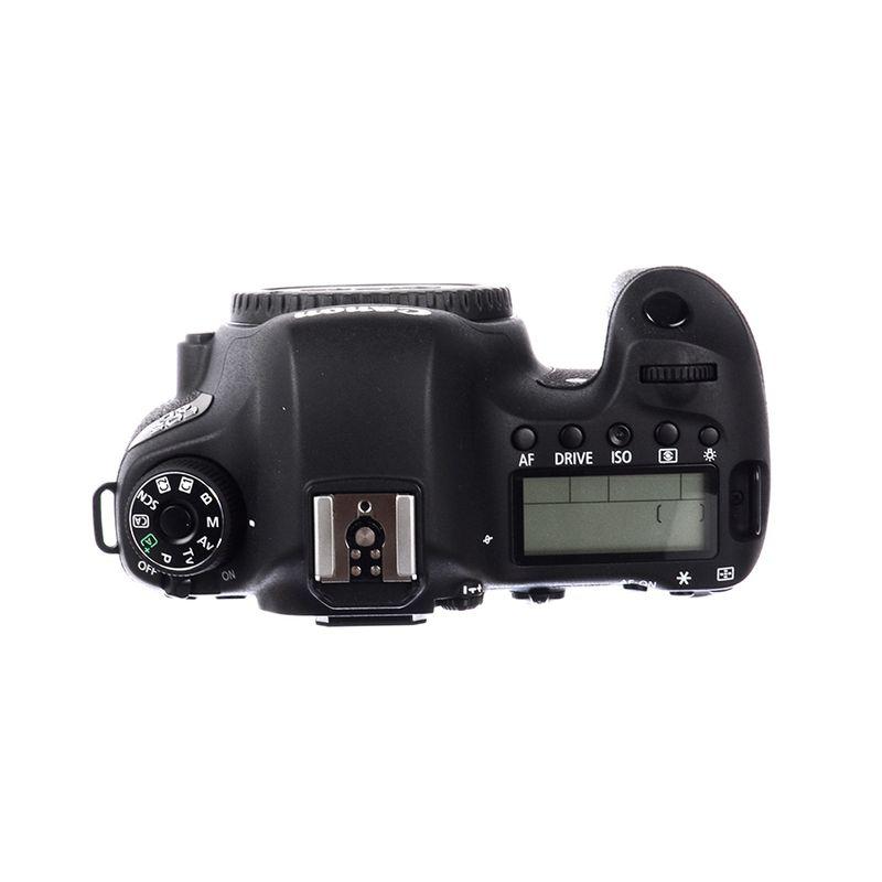 canon-eos-6d-body-sh6727-56069-3-430
