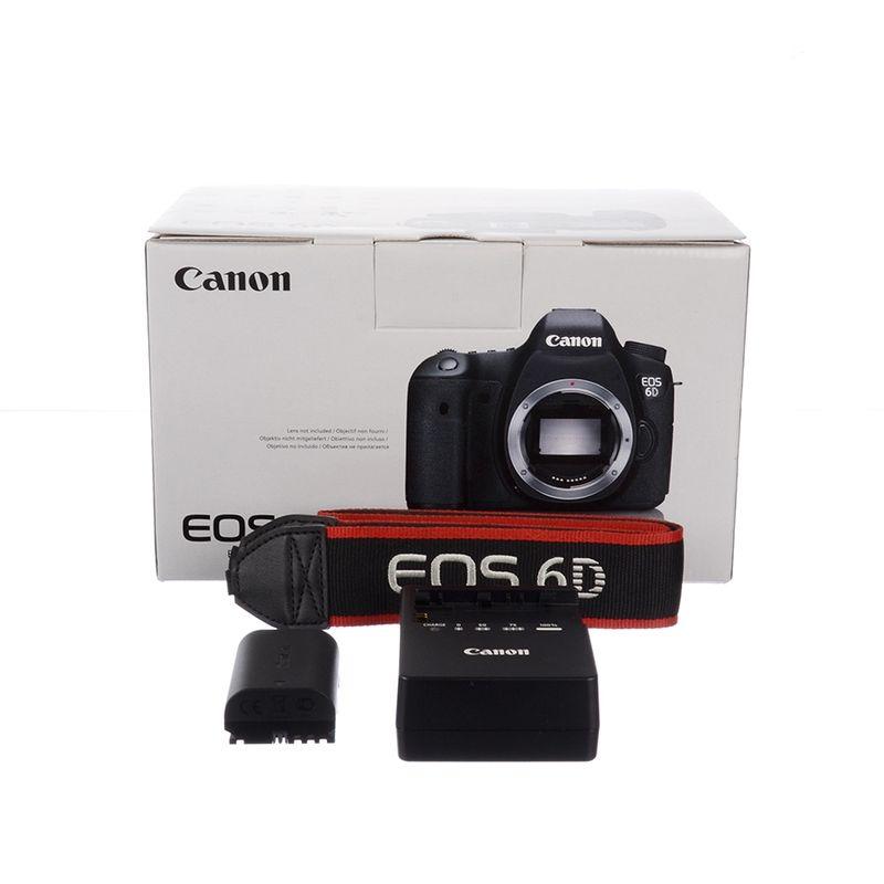 canon-eos-6d-body-sh6727-56069-5-316