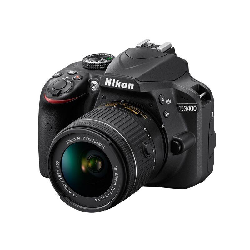 nikon-d3400-kit-af-p-18-55mm-vr-negru-54199-3-943