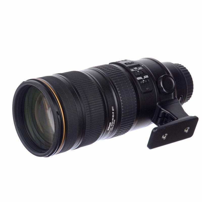 nikon-af-s-nikkor-70-200mm-f-2-8g-ed-vr-ii-sh125031077-56136-2-419