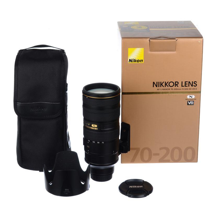 nikon-af-s-nikkor-70-200mm-f-2-8g-ed-vr-ii-sh125031077-56136-4-739