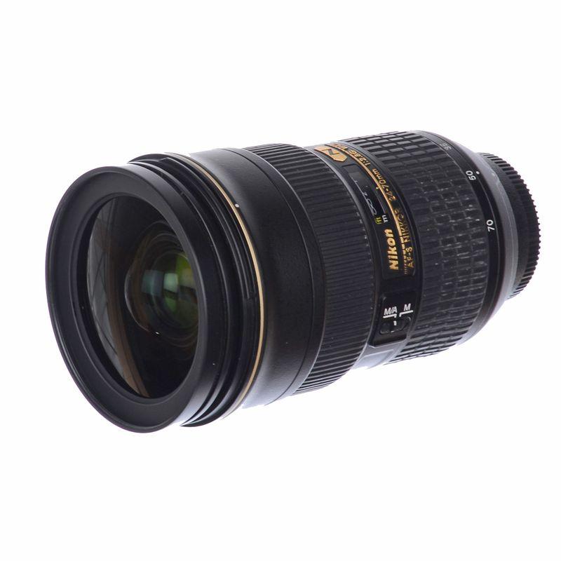 nikon-af-s-nikkor-24-70mm-f-2-8g-ed-sh125031078-56138-2-90