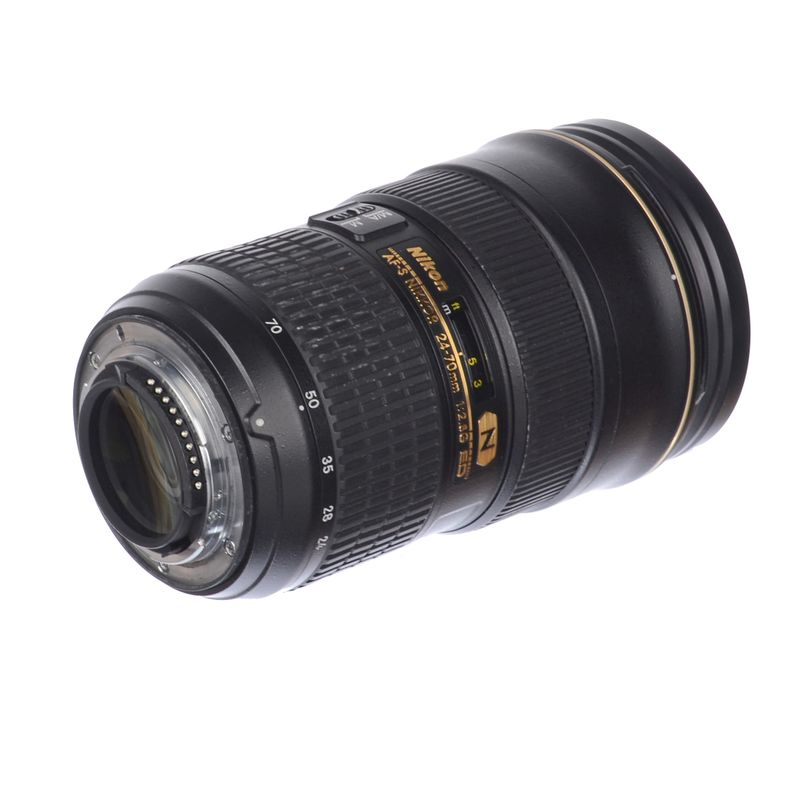 nikon-af-s-nikkor-24-70mm-f-2-8g-ed-sh125031078-56138-3-856