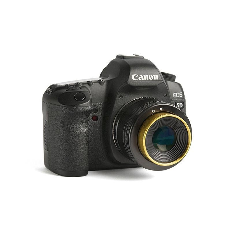 lensbaby-twist-60-canon-50984-1-274