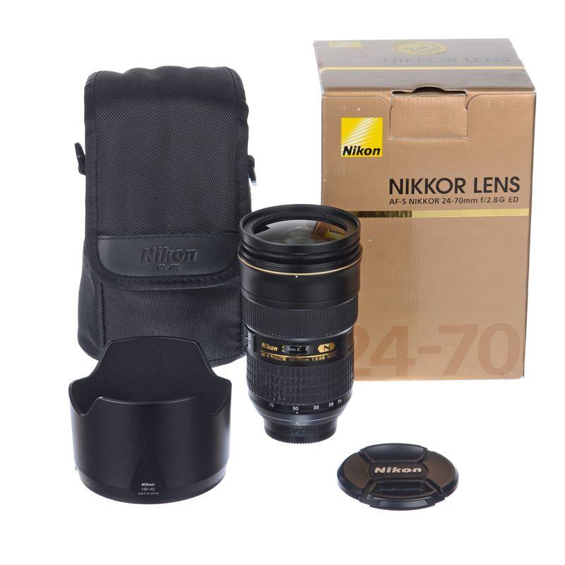 nikon-af-s-nikkor-24-70mm-f-2-8g-ed-sh125031078-56138-4-549