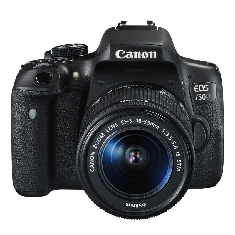 canon-eos-750d-kit-ef-s-18-55mm-f-3-5-5-6-is-stm-40044-973