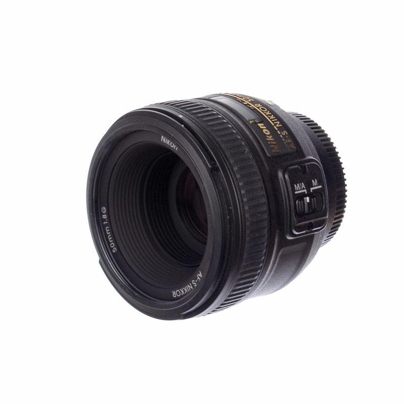 nikon-af-s-nikkor-50mm-f-1-8g-sh125031079-56139-2-292