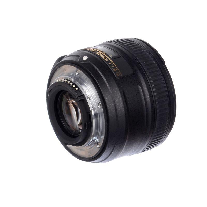 nikon-af-s-nikkor-50mm-f-1-8g-sh125031079-56139-3-666